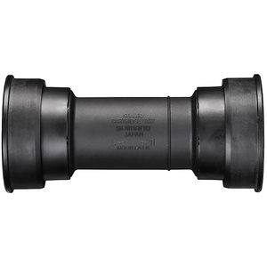 Shimano XT BB-MT800-PA Bottom Bracket