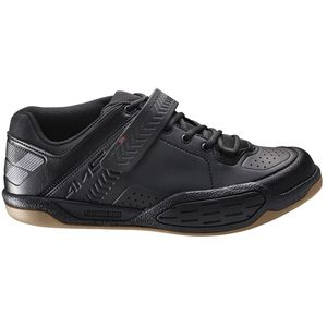 Shimano SH-AM5 Cycling Shoe - Men's