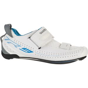 Shimano SH-TR9 Cycling Shoe - Women's