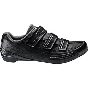 Shimano SH-RP2 Cycling Shoe - Men's