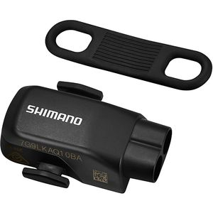 Shimano EW-WU101 Di2 Wireless Unit