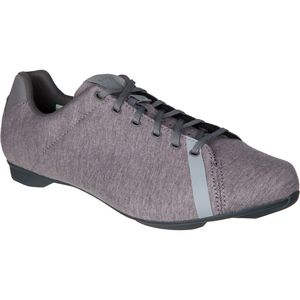 Shimano SH-RT400 Cycling Shoe - Women's