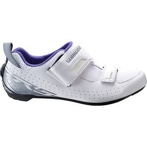 Shimano SH-TR5 Cycling Shoe - Women's
