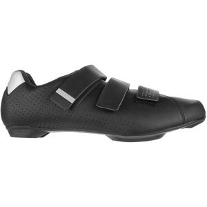 Shimano SH-RT500 Cycling Shoe - Men's