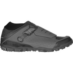 Shimano SH-ME7 Cycling Shoe - Men's
