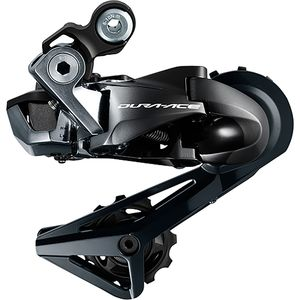 Shimano Dura-Ace Di2 RD-R9150 11-Speed Rear Derailleur