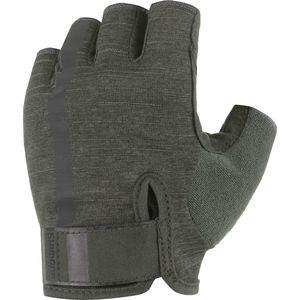 Shimano Transit Glove - Men's