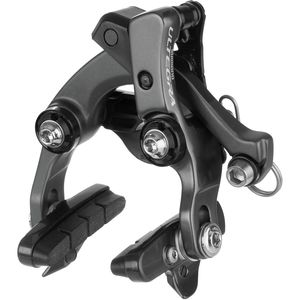 Shimano Ultegra 6810 Direct Mount Brake Calipers