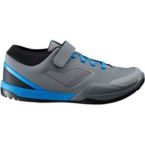 Shimano SH-AM7 Cycling Shoe - Men's