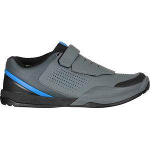 Shimano SH-AM9 Bike Shoe - Men's