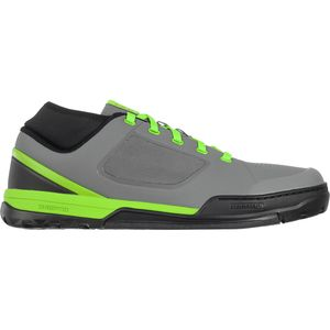 Shimano SH-GR7 Cycling Shoe - Men's