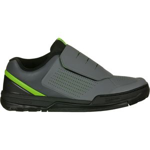 Shimano SH-GR9 Cycling Shoe - Men's