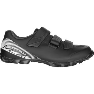 Shimano SH-ME2 Mountain Bike Shoe - Men's