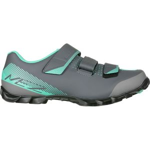 Shimano SH-ME2 Mountain Bike Shoe - Women's