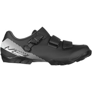 Shimano SH-ME3 Mountain Bike Shoe - Men's
