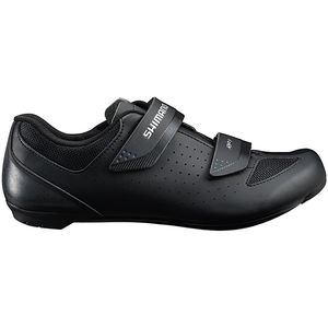 Shimano SH-RP1 Cycling Shoe - Men's