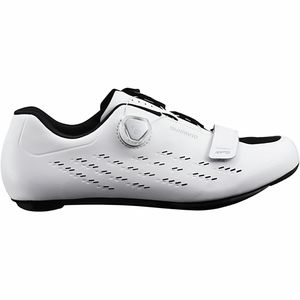 a2216ed01bf Shimano Cycling Shoes | Competitive Cyclist