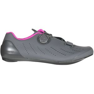 Shimano SH-RP7 Cycling Shoe - Women's