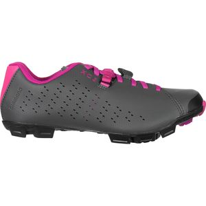 Shimano SH-XC5 Cycling Shoe - Women's