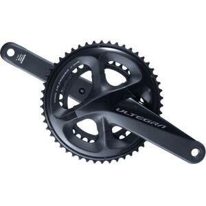 74522b3d01c Shimano Cranksets & Chainrings | Competitive Cyclist