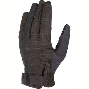Shimano Transit Long Glove - Men's