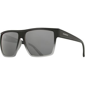 Shimano Square Sunglasses