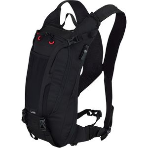 Shimano Unzen 4 Enduro Hydration Pack with Reservior
