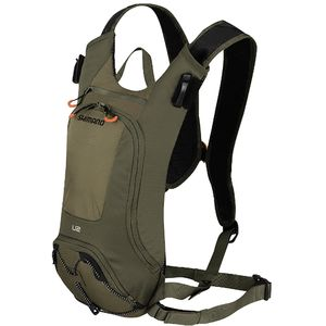 Shimano Unzen 2L Hydration Backpack