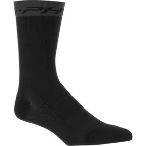 Shimano S-PHYRE Tall Sock
