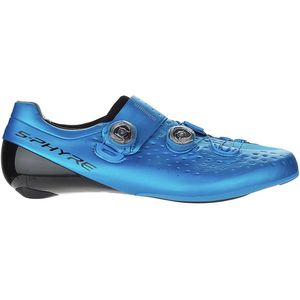 Shimano Sh-rc9 S-PHYRE Bicycle Shoe - Men's