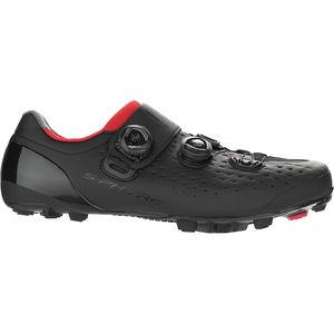 Shimano SH-XC9 S-PHYRE Bicycle Shoe - Men's
