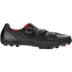 Shimano SH-XC9 S-PHYRE Bicycle Shoe - Wide - Men's