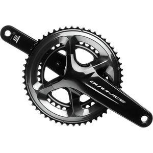 Shimano Dura-Ace R9100 Groupset