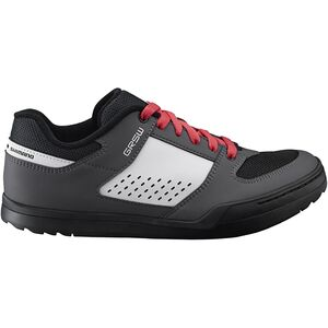 Shimano Sh-GR5 Cycling Shoe - Women's