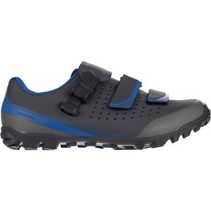 Shimano SH-ME3 Mountain Bike Shoe - Women's