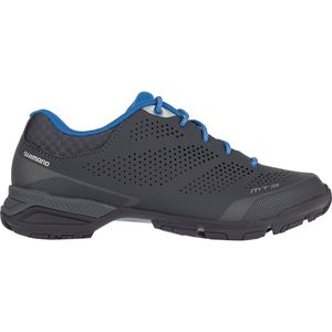 Shimano SH-MT3W Cycling Shoe - Women's