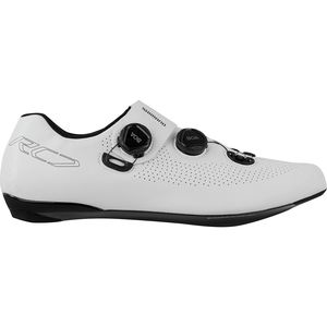 Shimano SH-RC7 Cycling Shoe - Men's