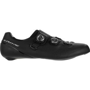 Shimano SH-RC9 S-PHYRE Cycling Shoe - Men's