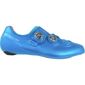 Shimano SH-RC9 S-PHYRE Wide Cycling Shoe - Men's