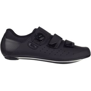 Shimano SH-RP4 Cycling Shoe - Men's