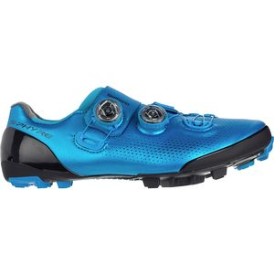 Shimano SH-XC9 S-PHYRE Cycling Shoe - Men's