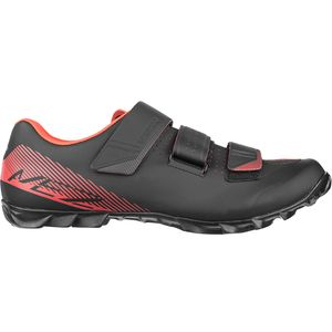 Shimano SH-ME2 Limited Edition Cycling Shoe - Men's