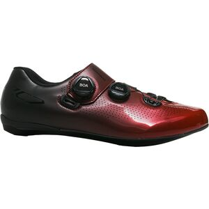 Shimano SH-RC7 Limited Edition Wide Cycling Shoe - Men's
