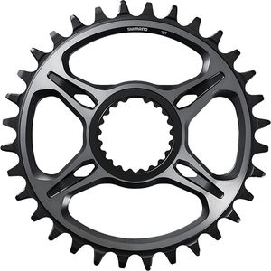 Shimano XTR SM-CRM95 12 Speed Direct Mount Chainring