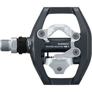 Shimano PD-EH500 Pedals