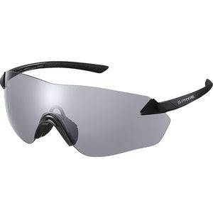 Shimano S-PHYRE R Cycling Sunglasses - CE-SPHR1