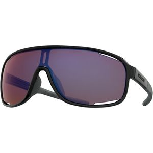 Shimano Technium Cycling Sunglasses - CE-TCNM