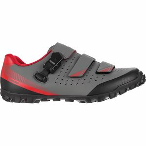 Shimano SH-ME301 Cycling Shoe - Men's
