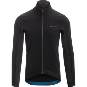 Shimano S-Phyre Wind Jacket - Men's