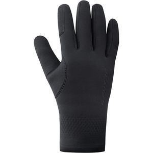 Shimano S-Phyre Thermal Gloves